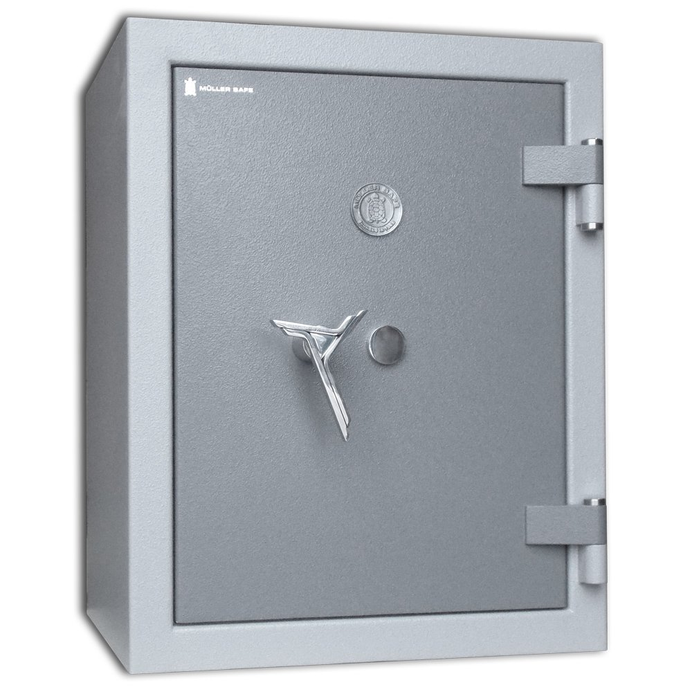 Сейф Muller Safe Paris 41502 S