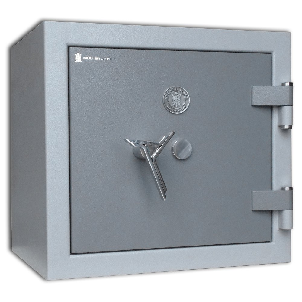 Сейф Muller Safe Paris 41501 S