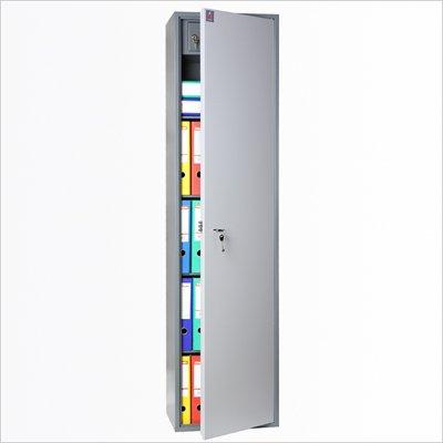 Сейф шкаф Onix LTS-180Ms