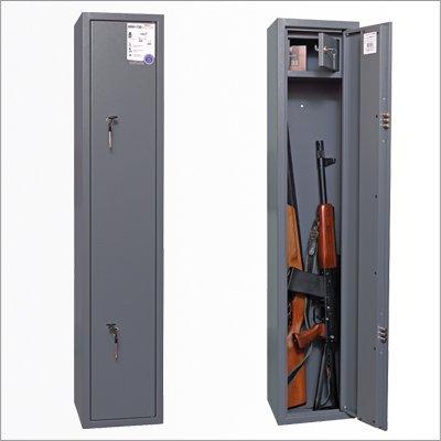Шкаф оружейный Onix MINI 130