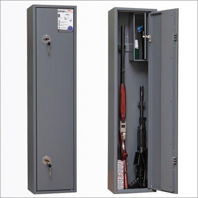Шкаф оружейный Onix Корнет