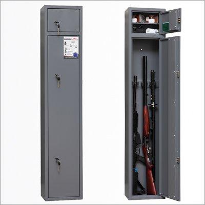 Шкаф оружейный Onix Канонир