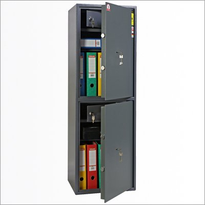Сейф взломостойкий Onix NTL-62Ms/62Ms