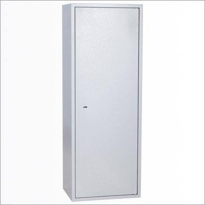 Сейф шкаф Onix LTS-125Ms