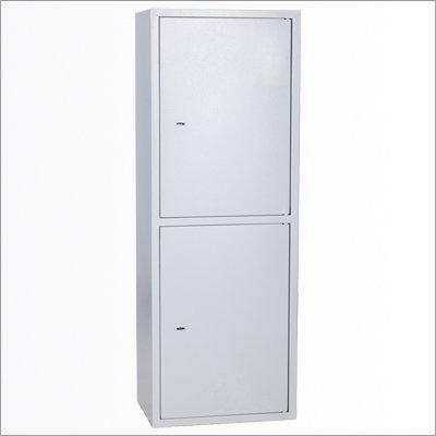 Сейф шкаф Onix LTS-127Ms/M