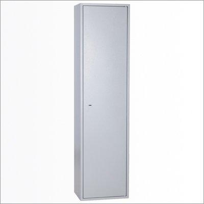 Сейф шкаф Onix LTS-185M