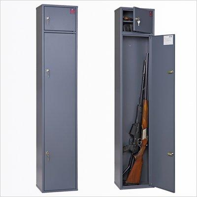 Шкаф оружейный Onix Канонир ЛТ