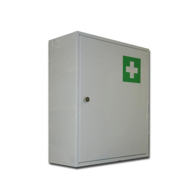 Аптечка Safewell TX0210