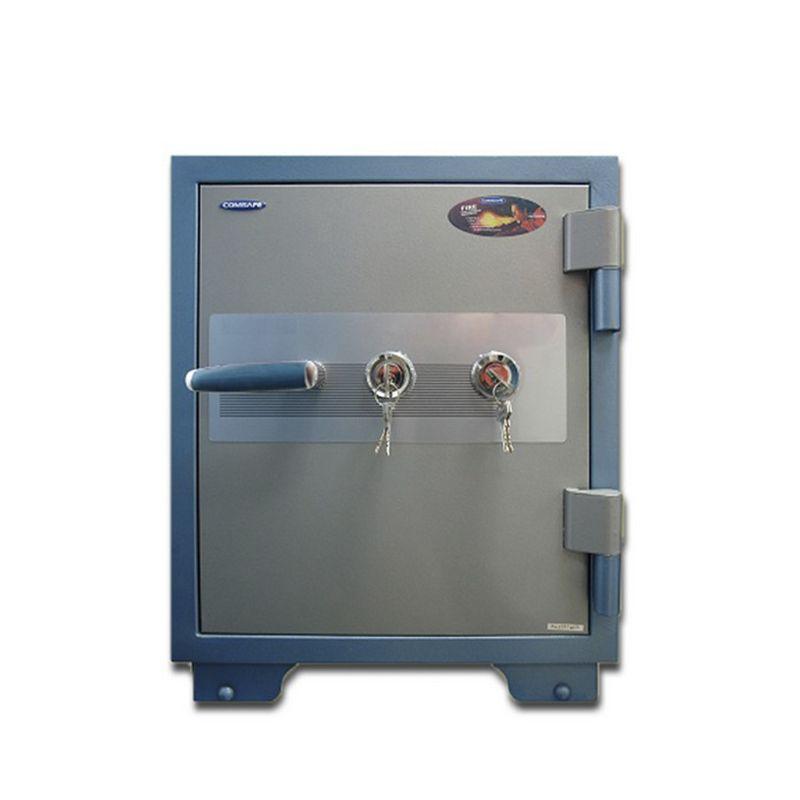 Сейф Safewell YB-600A(S)