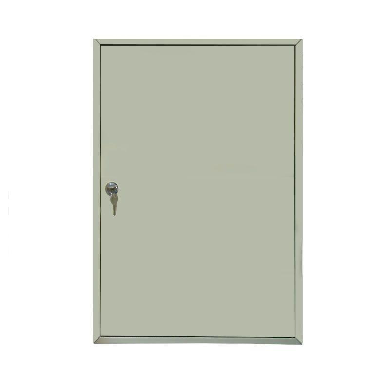 Ключница Safewell TS150