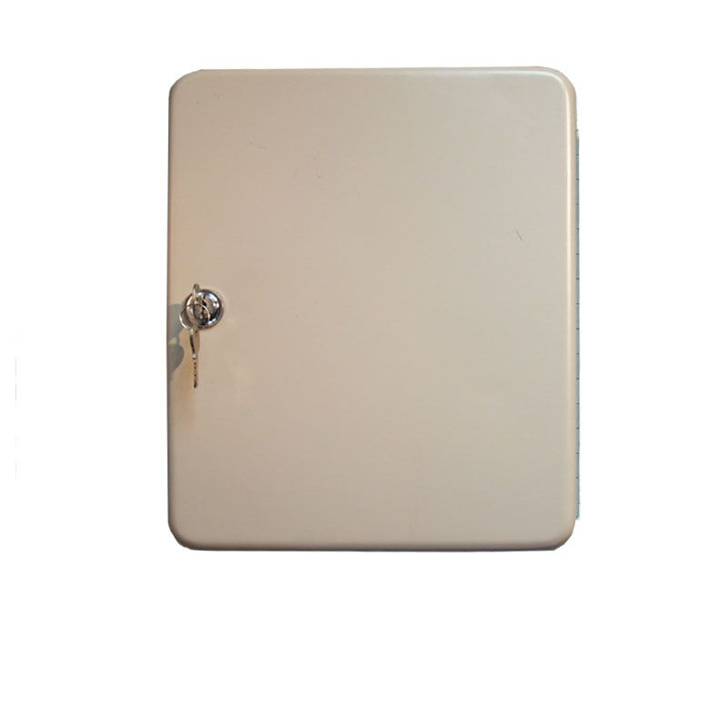 Ключница Safewell TS0041