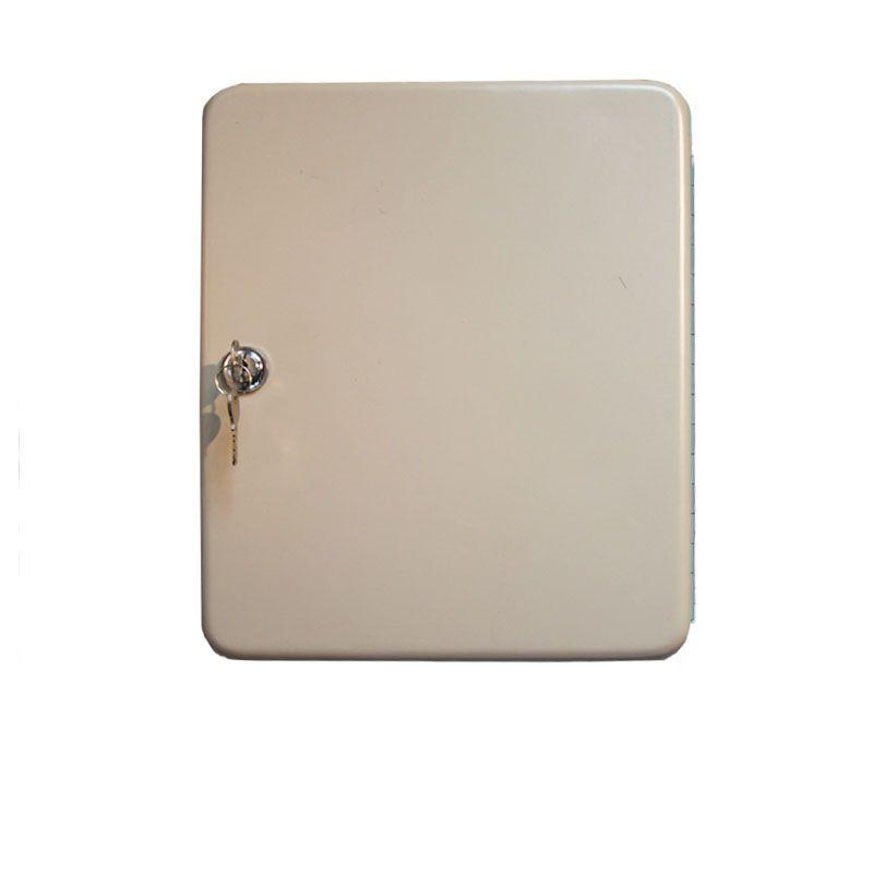 Ключница Safewell TS0042