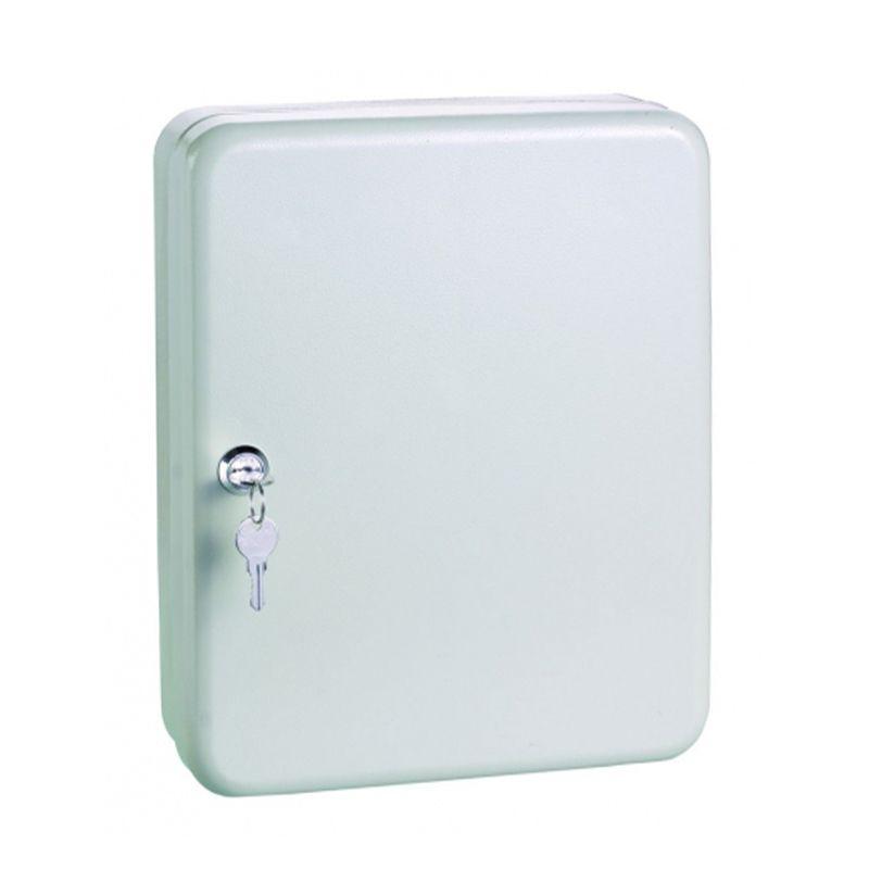Ключница Safewell TS0060