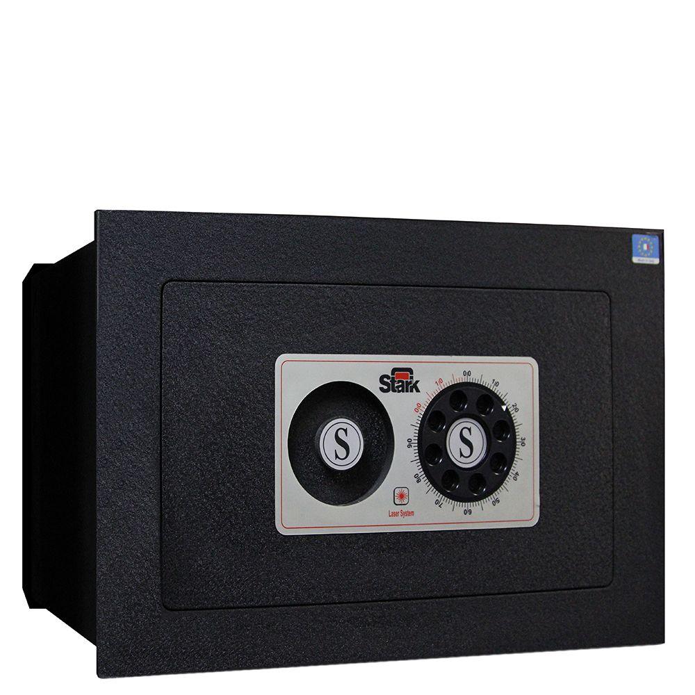 Сейф 485 N