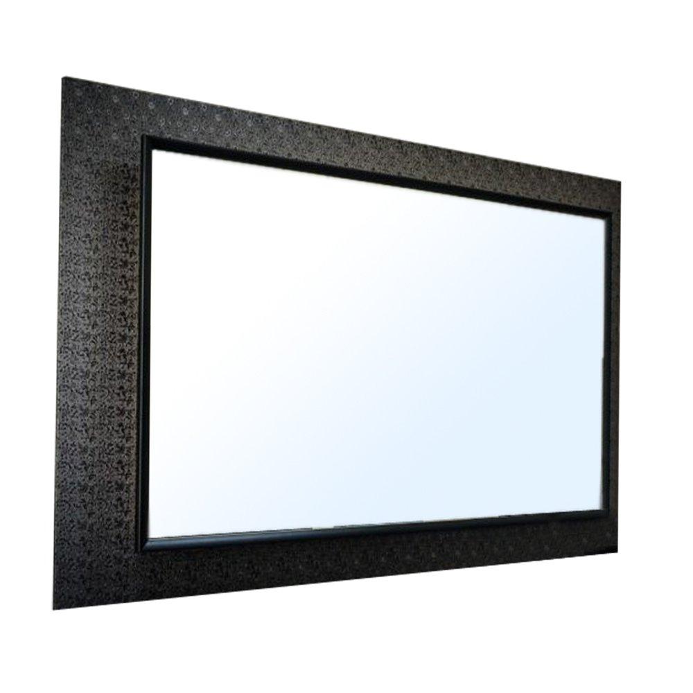 Сейф-зеркало SWITZBERG