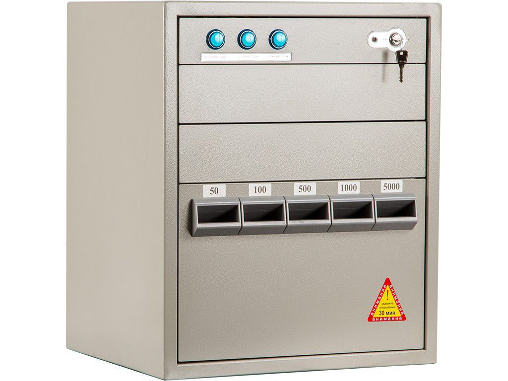 VALBERG TCS-110 AS* раздельный доступ