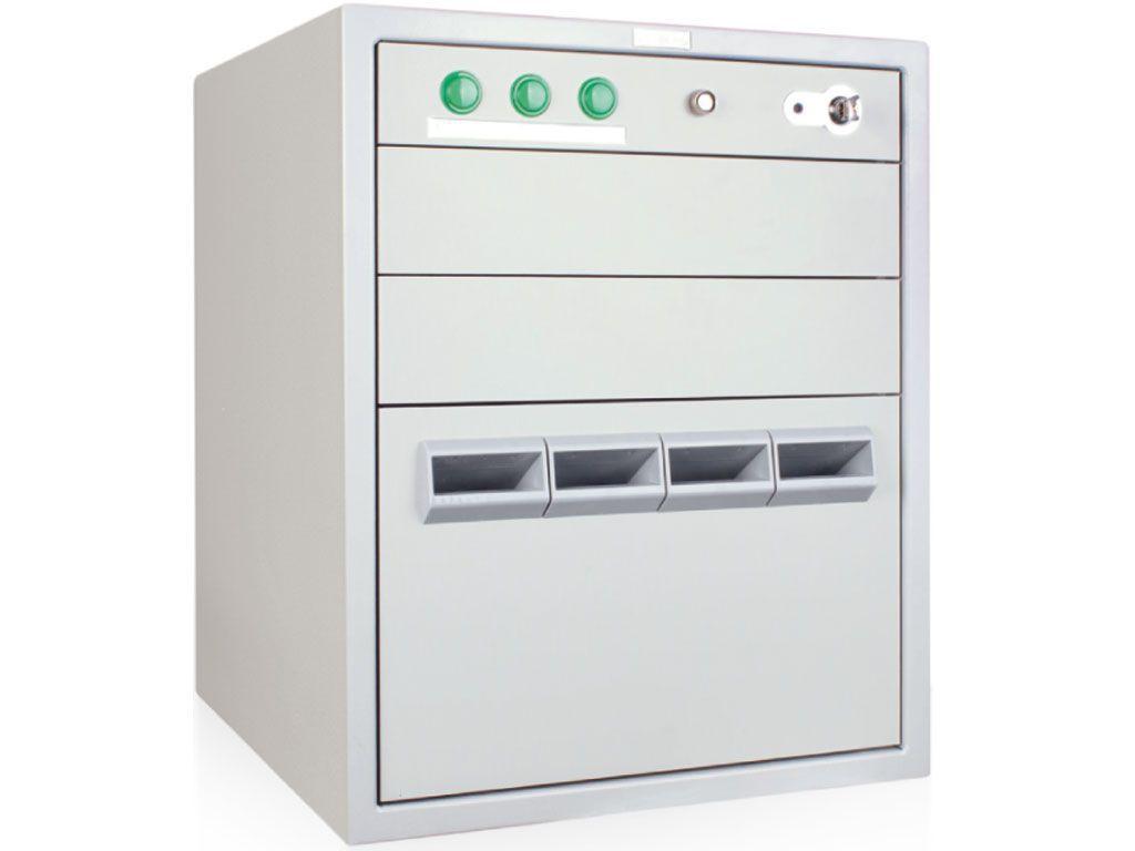 VALBERG TCS-110 AS EURO*  раздельный доступ