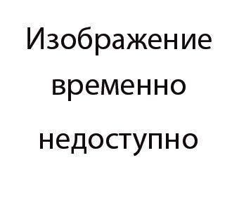 VALBERG АЛМАЗ 1685 EL*